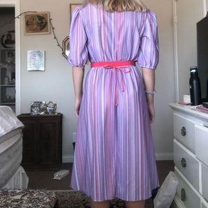 Vintage Dresses - Dress